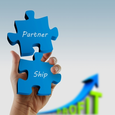 Employees as Partners